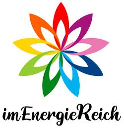 imEnergieReich